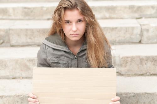teen-help-addiction